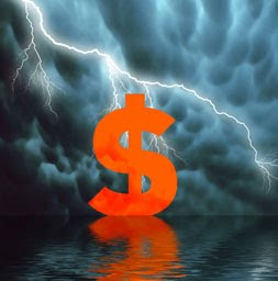 Insurance Claims for natural disasters-what to do