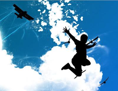 http://3.bp.blogspot.com/_QlDRahd2yqo/Sirbz1qHxjI/AAAAAAAAAc0/-_LPCkNh9gM/s400/optimis.jpg