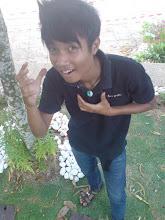 Eman ! =)
