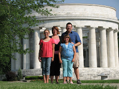 Warren G. Harding Memorial, Marion, Ohio