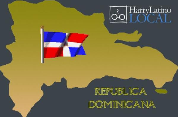 HL Local Dominicano