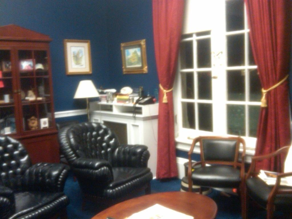 nixon office. Congressman-elect Lou Barletta\u0027s Future Office, Freshman Congressman Richard Nixon\u0027s Former Office Nixon E