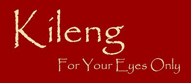 Kileng