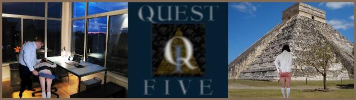 Quest Five