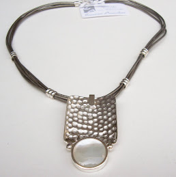 Collar Cancun