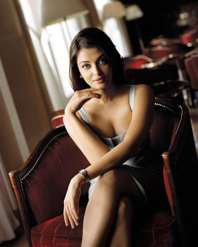 Aishwarya Rai Latest Hairstyles, Long Hairstyle 2011, Hairstyle 2011, New Long Hairstyle 2011, Celebrity Long Hairstyles 2172