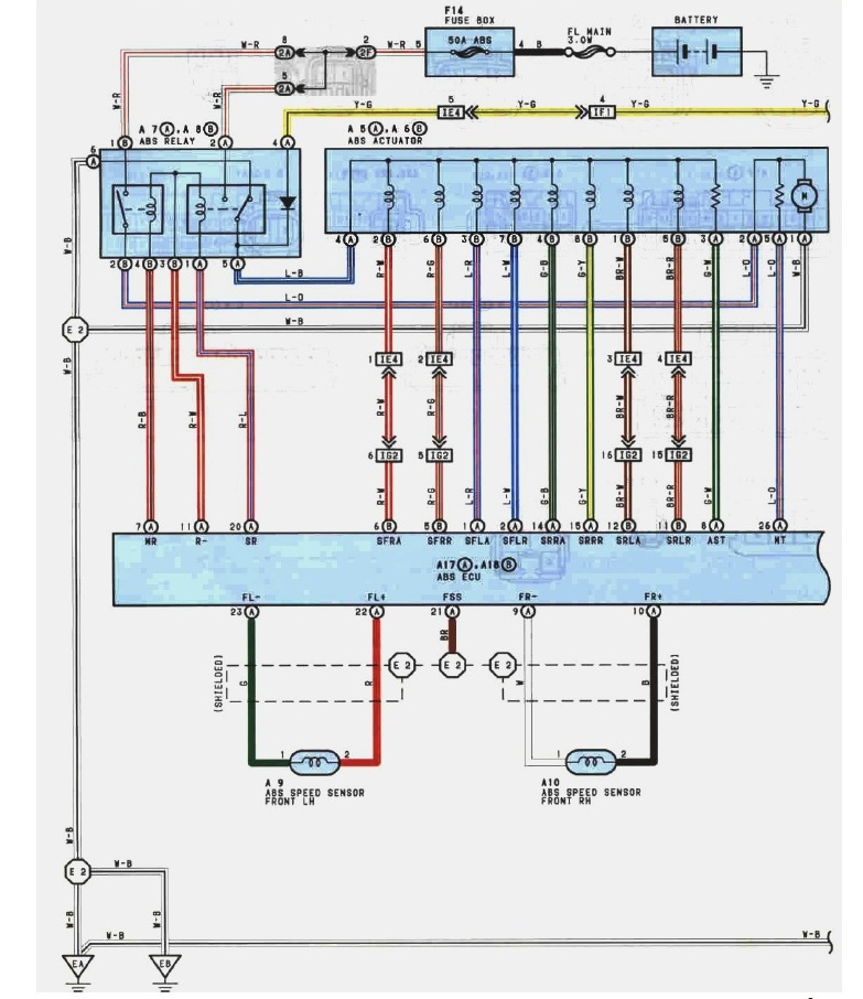 hills home hub wiring diagram   29 wiring diagram images