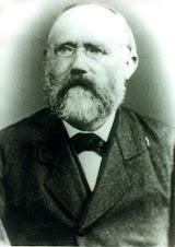 Cel. João Ribeiro