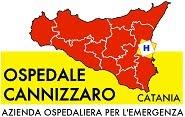 Oncologia Catania