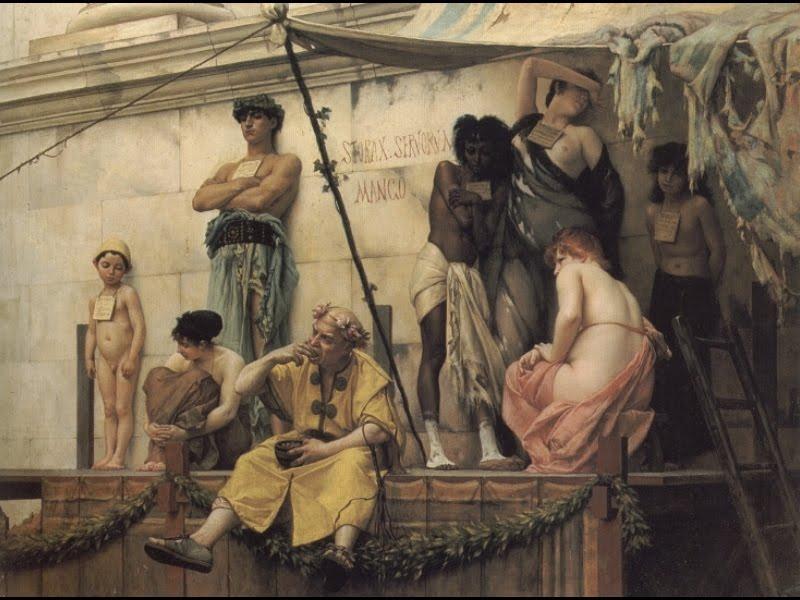 [Boulanger_Gustave_Clarence_Rudolphe_The_Slave_Market.jpg]