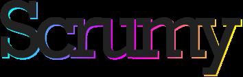 [main-logo.png]