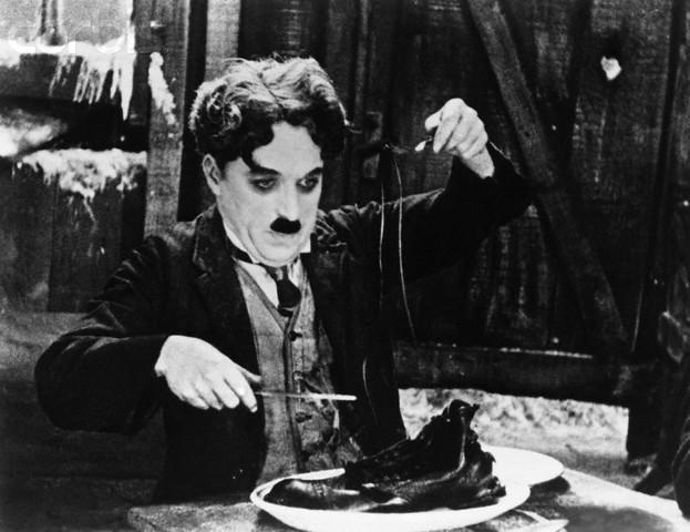 charlie chaplin 1920. of Charlie Chaplin#39;s films
