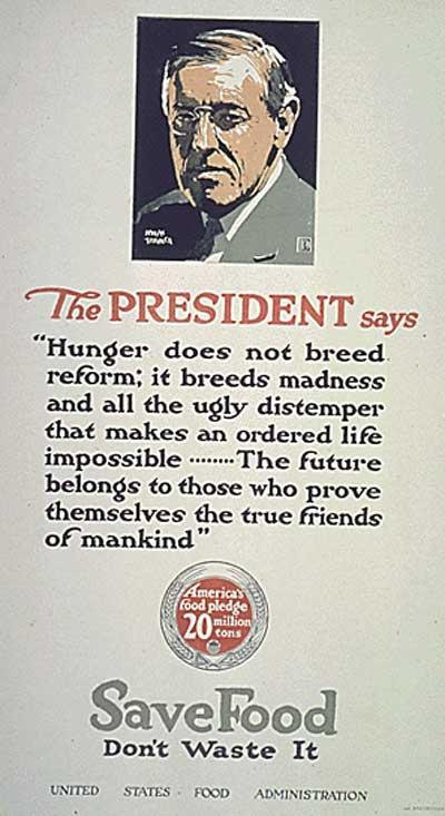 propaganda posters ww1. propaganda posters ww1