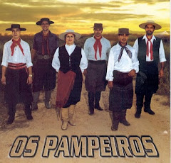 """CD """"FANDANGO DA SAUDADE"""