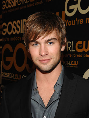 chace crawford wallpaper. chace crawford wallpapers