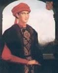 el Condestable D. Miguel Lucas de Iranzo