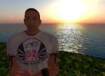 Mi avatar en SL