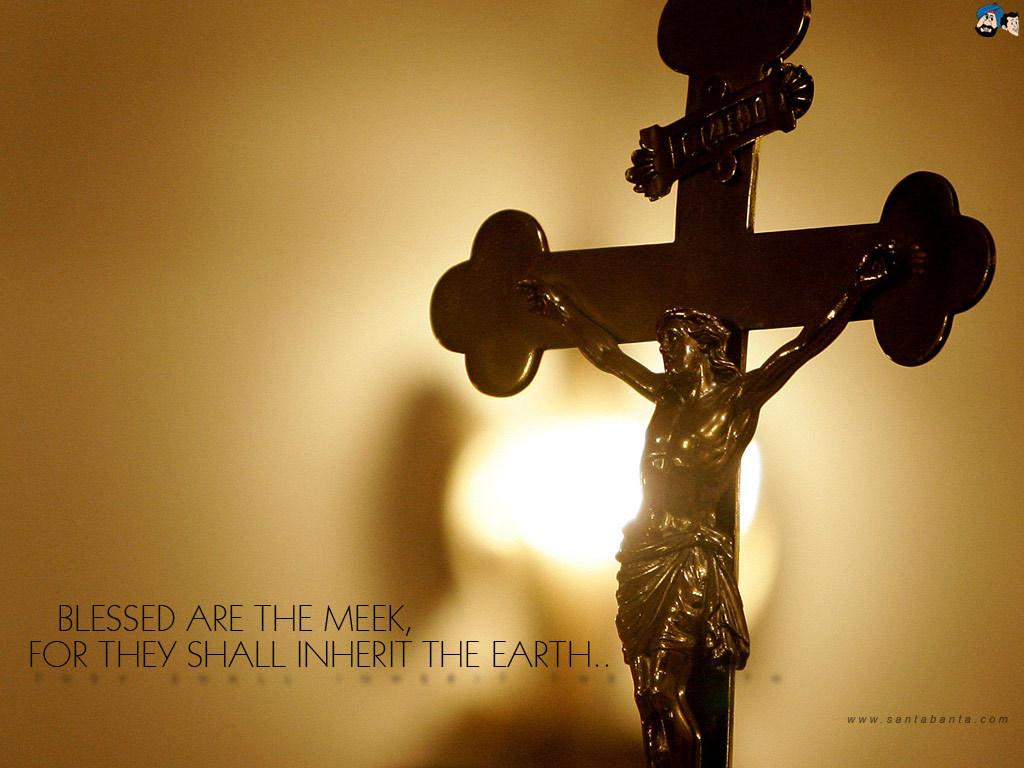 http://3.bp.blogspot.com/_Qn48o5Z3lHk/TDanrDySkNI/AAAAAAAAAKw/-shQB8FgfYA/s1600/Jesus-Wallpaper-jesus-6590998-1024-768.jpg