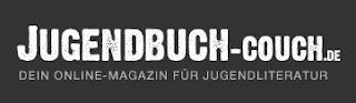 http://www.jugendbuch-couch.de/