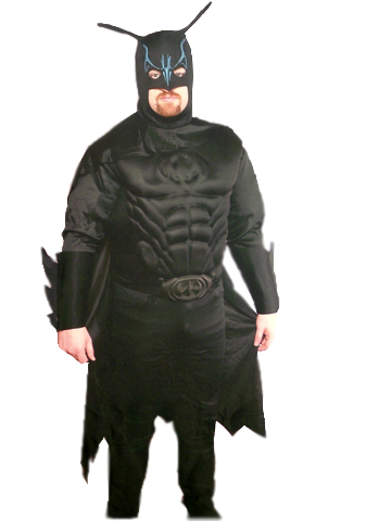 batman+1.jpg