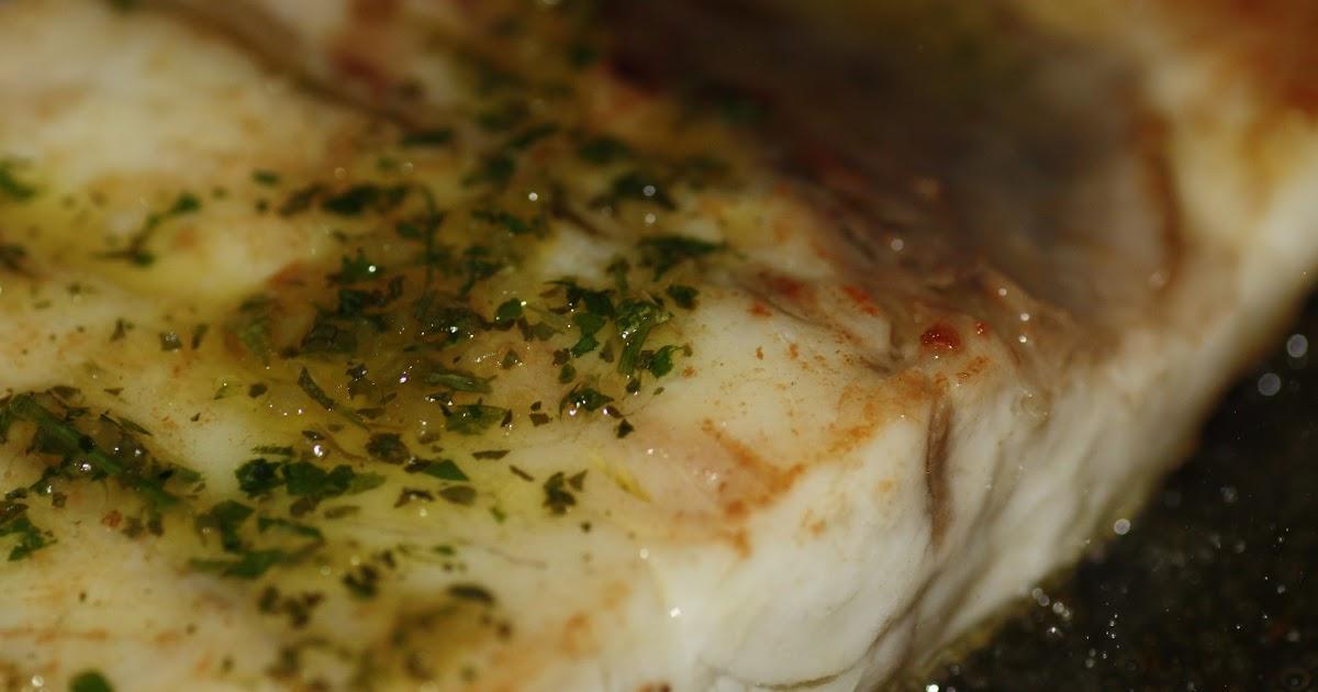 Lazy blog blogs de cocina recomendados - Lazy blog cocina ...