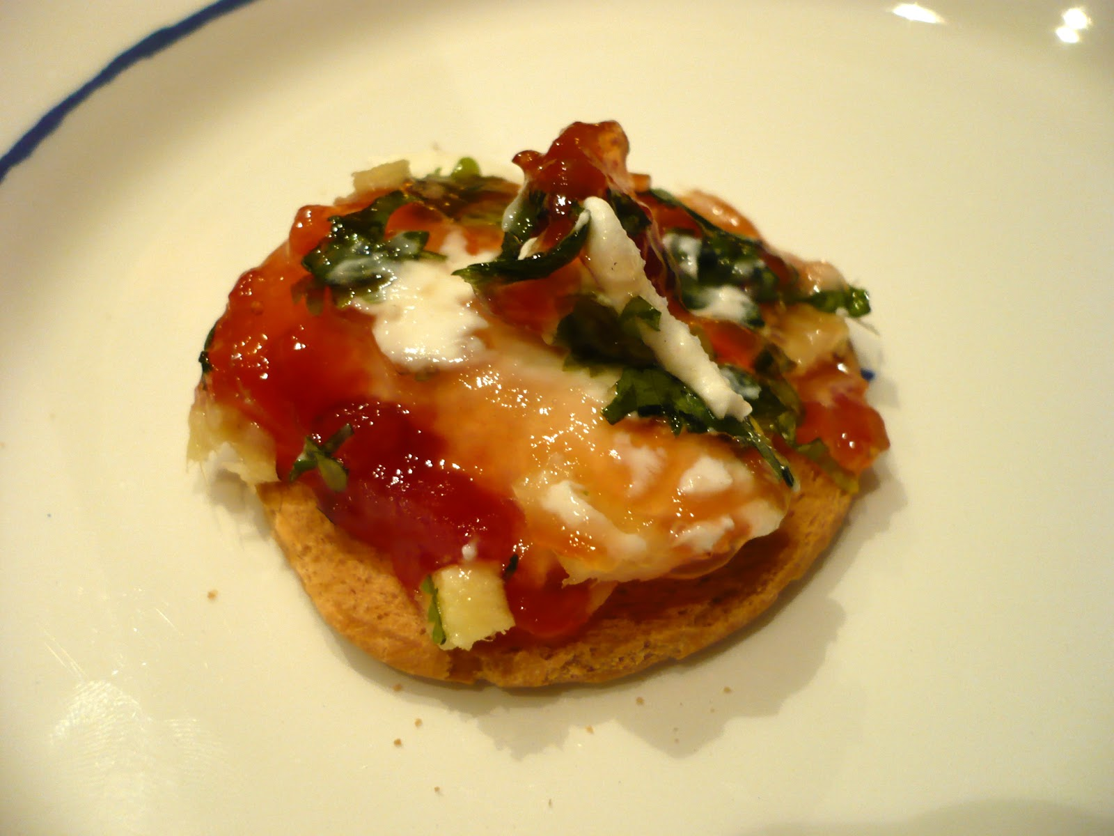 Lazy blog blogs de cocina recomendados y ranking - Lazy blog cocina ...