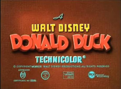 duck dynasty gift shop hours west monroe popularnewsupdate com duck