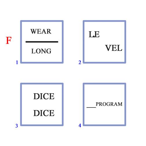 ultimatemusiczone Rebus Puzzles Worksheet – Rebus Puzzles Worksheet