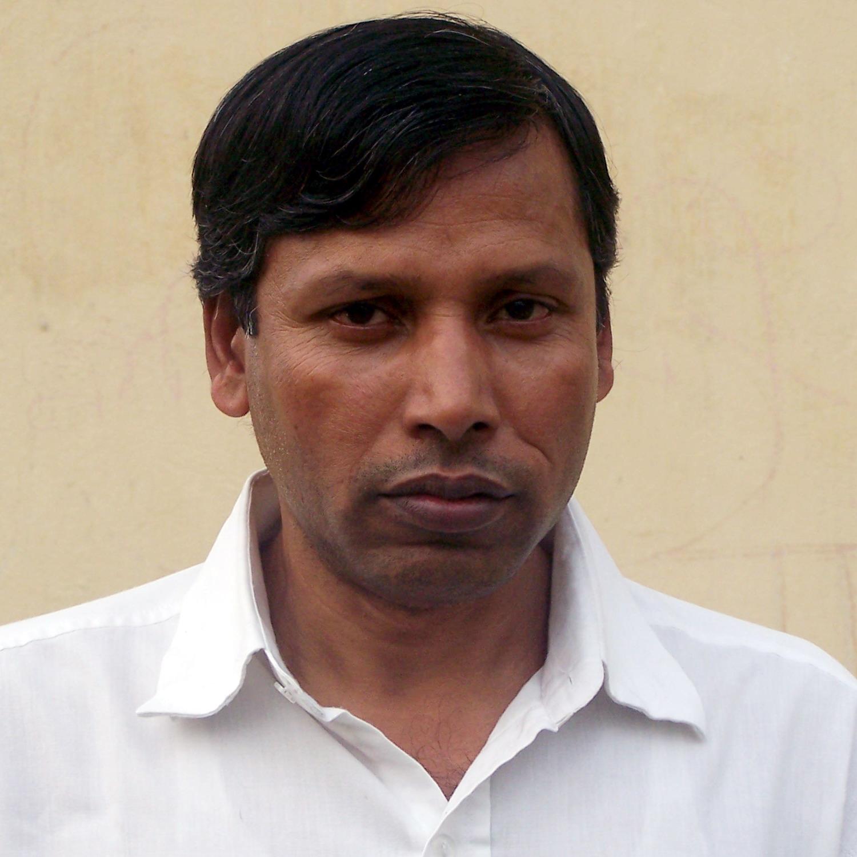 Parbatipur Technical School & College, Parbatipur, Dinajpur.: Teachers and staffs