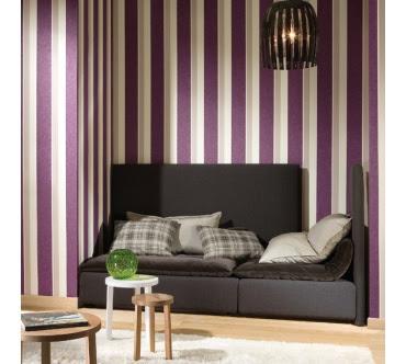 Home decor decorar a sua sala a baixo custo - Papel paredes ikea ...
