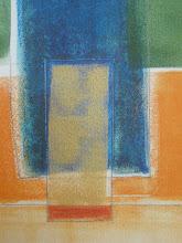peintures du 18 04 2009