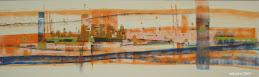 Peintures du 01 05 2009
