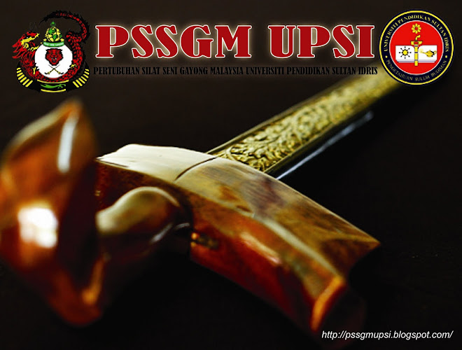 PSSGM UPSI