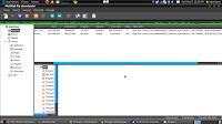 Multiget, IDM versi Ubuntu