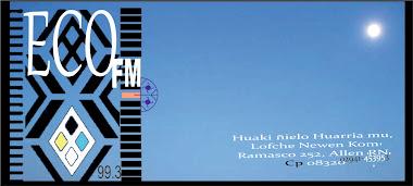 Radio ECO