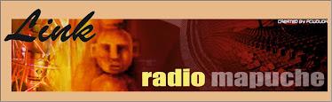 Radio Mapuche