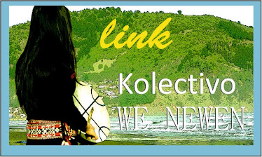Link a kolectivo We newen