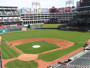 Yesterday, the Texas Rangers Baseball Club filed for Chapter 11 bankruptcy .