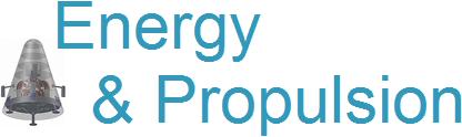 Energy & Propulsion