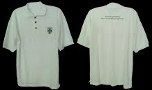 Andrean T-Shirt