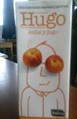 """el jugo  """"HUGO"""""""