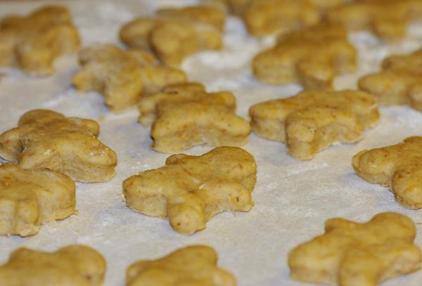 zesta crackers history
