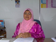 Guru Penolong Kanan HEM