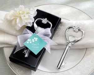 http://www.supergiftplace.com/Key_To_My_Heart_Victorian_Style_Bottle_Opener_p/ka11003na.htm