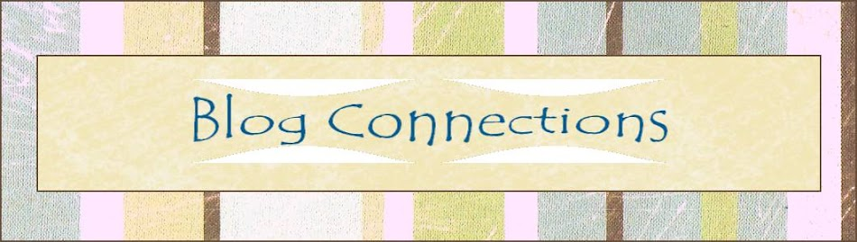 Blog Connection
