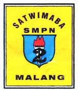 satwimaba