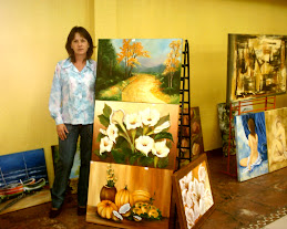 Suzana Regert