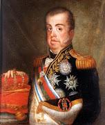 D. João VI - O Clemente