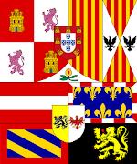 IIIª Dinastia - Dinastia Filipina