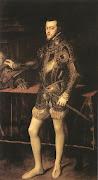 Filipe I de Portugal, II de Espanha